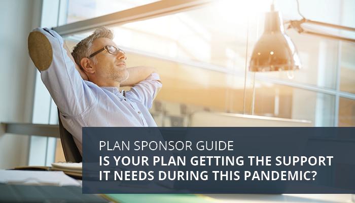 RPM_Bonus Content_Infogrphic_Pandemic Plan Sponsor_Headline Image2